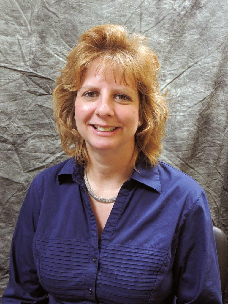 Sue Lavin - Stephens Pharmacy