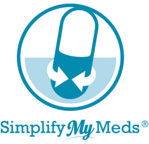 Simplify your meds at Stephens Pharmacy