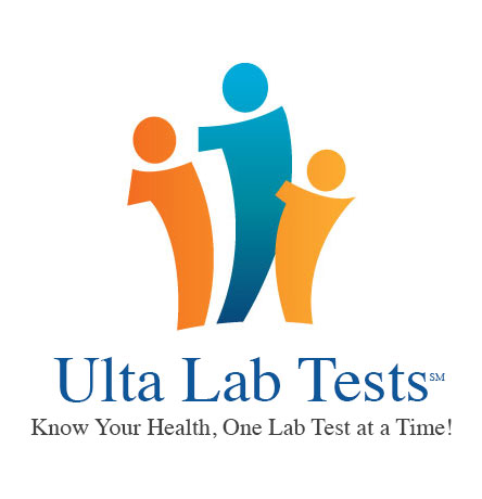Ulta Lab Tests and Stephens Pharmacy