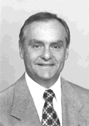 Wayne W. Stephens