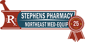 Stephens Pharmacy