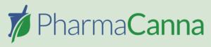 PharmaCannaLogo