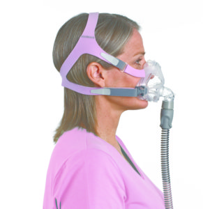©ResMed_CPAP therapy and supplies at Stephens Pharmacy