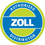 Zoll AED available at Stephens Pharmacy